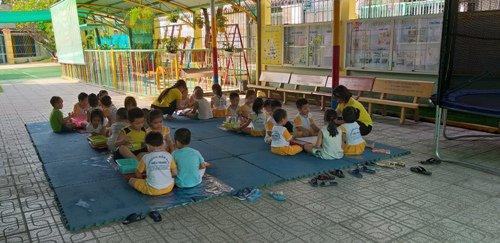 mamnonhieutrung.edu.vn